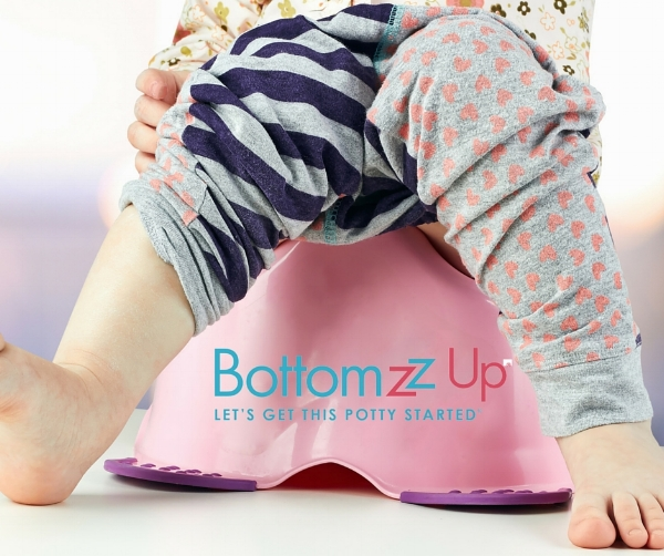 BottomZz Up potty training mistakes