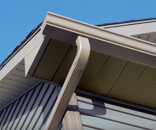 vinyl siding installer lincoln omaha dl exteriors
