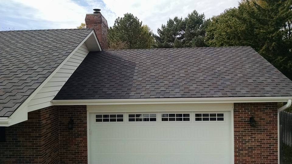 EXTERIOR REMODELING Roofing | Siding | Gutters | Maintenance REQUEST A FREE  ESTIMATE