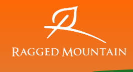 Ragged-Mountain1.jpg