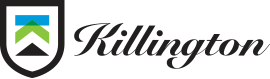 killington-logo.png