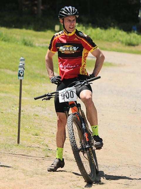 18-0609p pp bike race  01.jpg