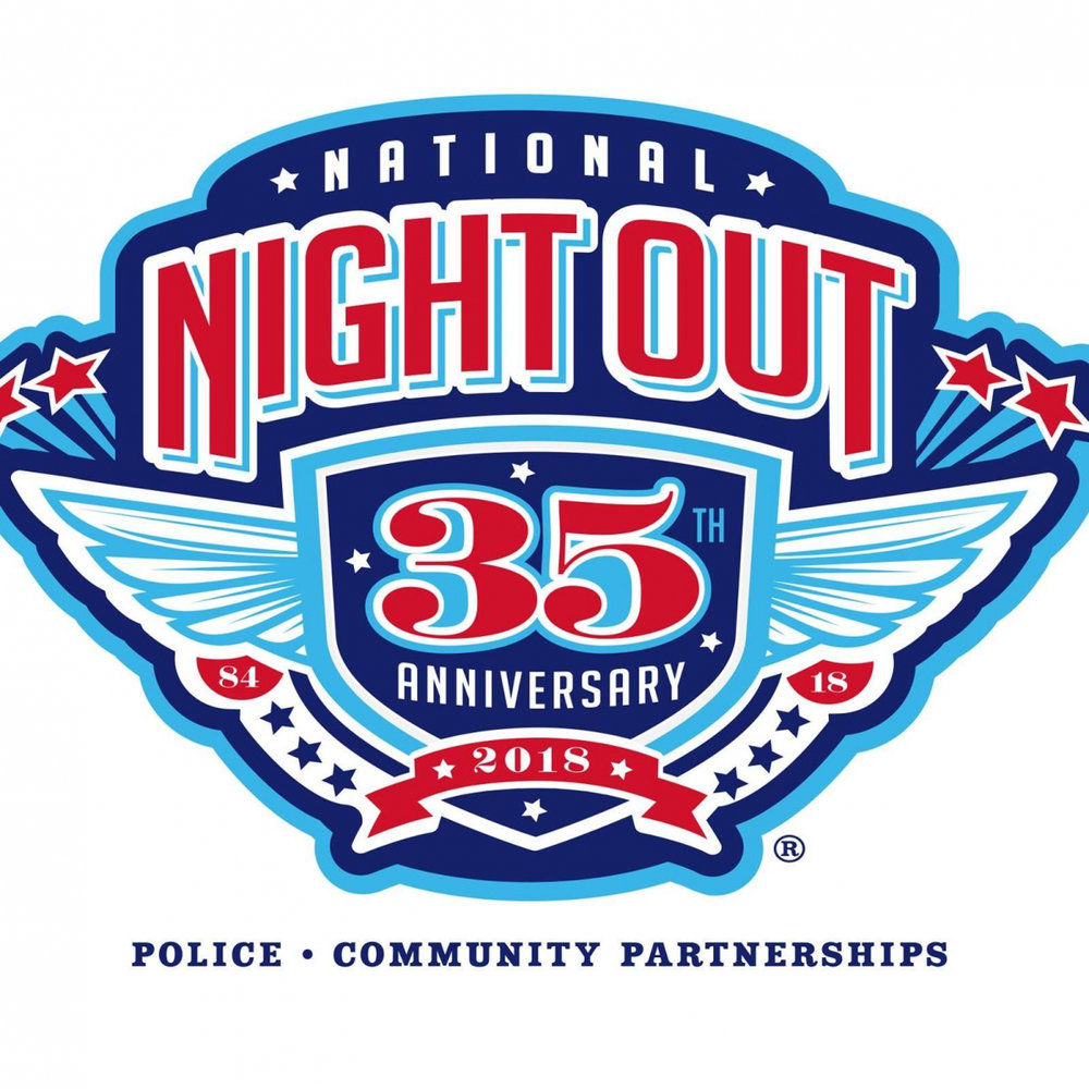 National Night Out 2018.jpg
