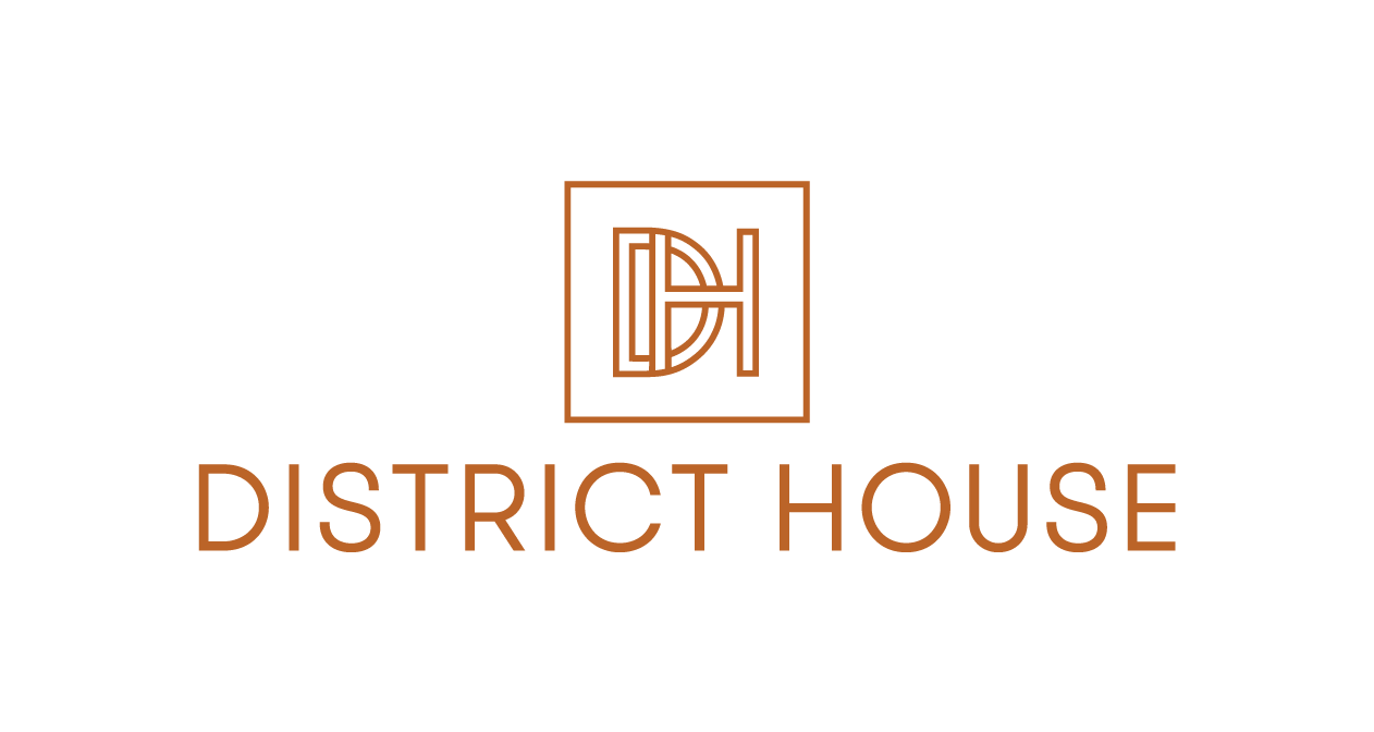District House | Luxury Oak Park Condos for Sale | Chicago