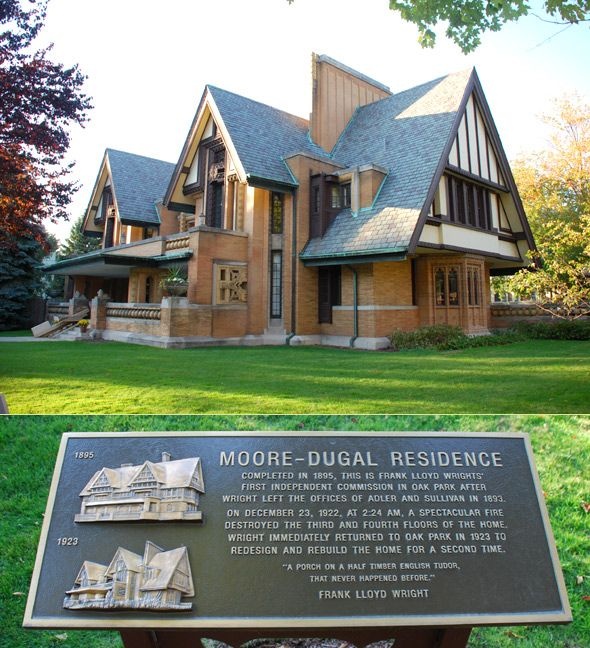 Moore Dugal residence.jpg