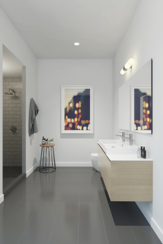 Unit 202_Bathroom_Final.jpg