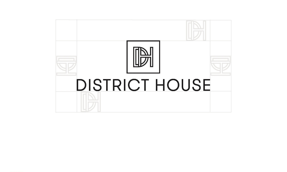 District House_Identity_Guide_031716_Page_03.jpg