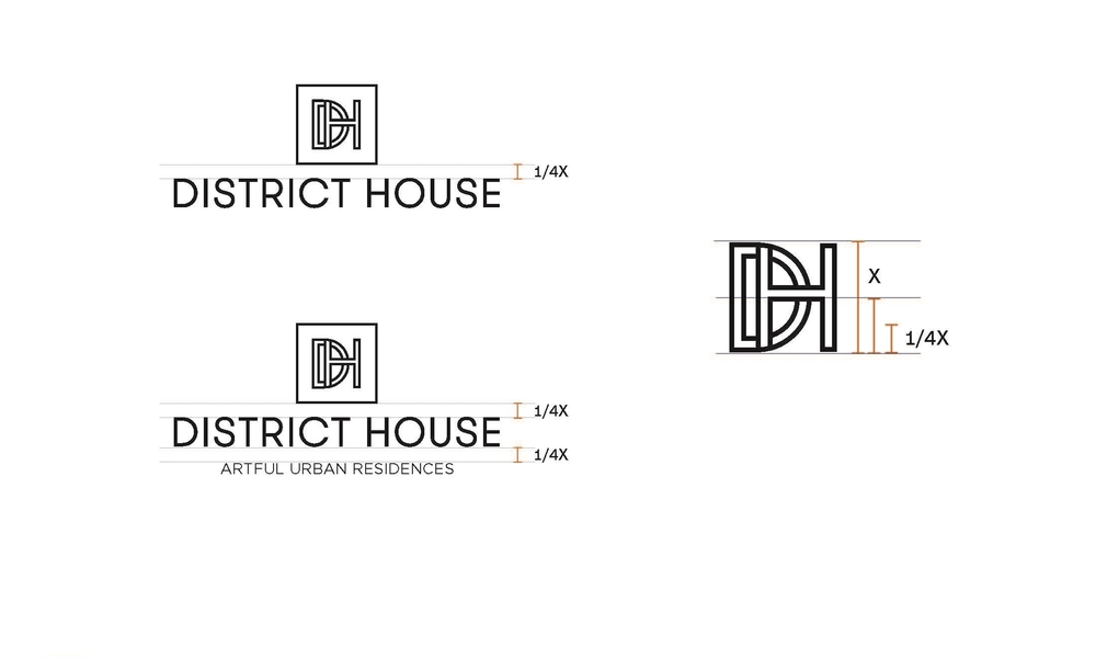 District House_Identity_Guide_031716_Page_04.jpg