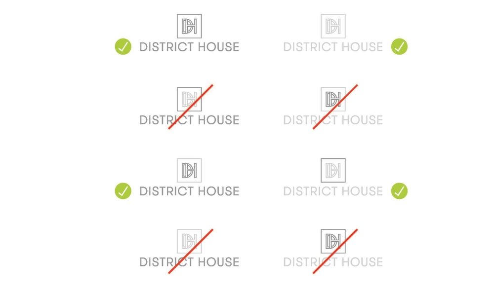 District House_Identity_Guide_031716_Page_10.jpg