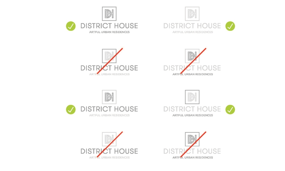 District House_Identity_Guide_031716_Page_11.jpg