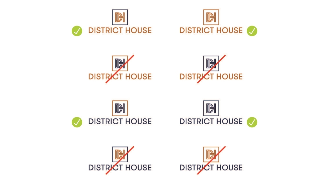 District House_Identity_Guide_031716_Page_12.jpg
