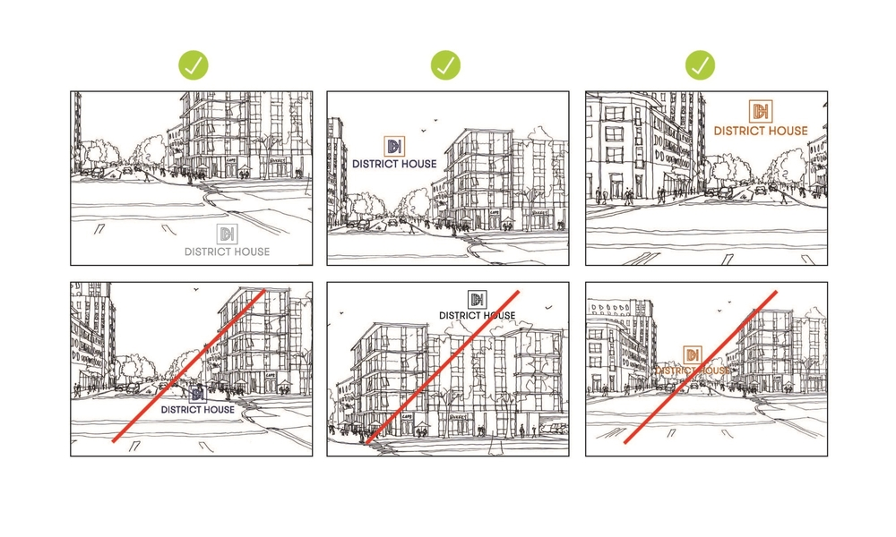 District House_Identity_Guide_031716_Page_16.jpg