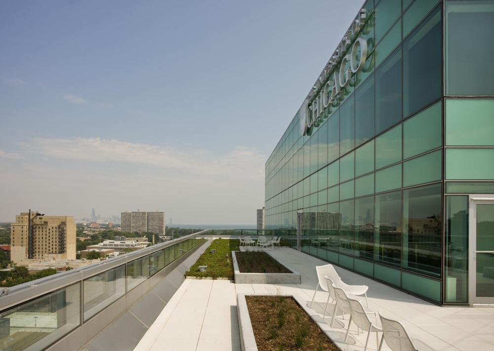 terrace1rev-1024x729.jpg