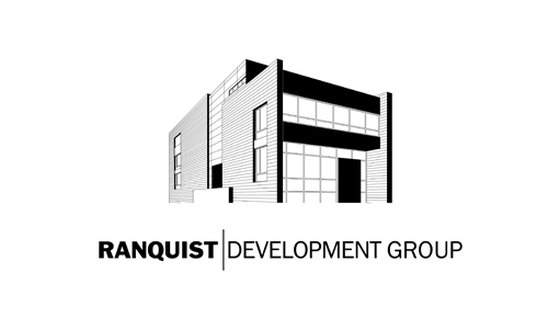 Developer Ranquist Development Group has developed more than three hundred high value residences over the last 25 years that satisfy the most discriminating tastes and advance Chicago's reputation for architectural excellence. Their philosophy unites uncompromised design, a forward thinking grasp of today's urban homebuyers, and a fresh real estate perspective that encourages inno-vation, efficiency and affordability. They have made their name in pioneering vibrant, transitional neighborhoods throughout Chicago with modern, high quality homes.