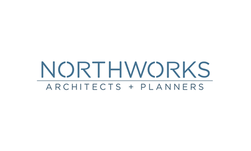 Architect Northworks is a Chicago-based full service architecture and planning firm, offering new building design, historic preservation, site planning, construction management, building conditions analysis and interior design, including custom furniture. Their commitment to detailed process, sound methods of practice and production and creating architecture through collaboration are the foundations of Northworks.