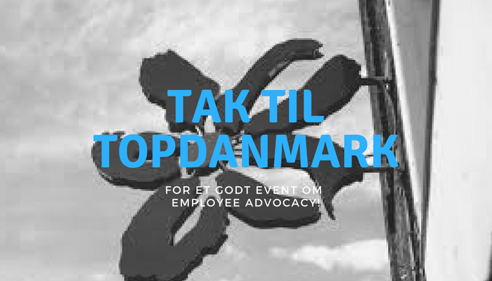 Tak til Topdanmark (1).png