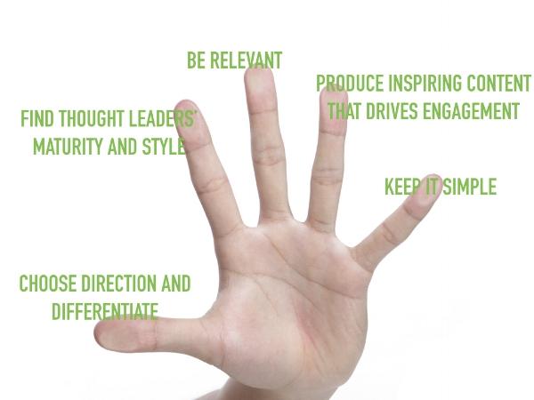 Hand infografic.001.jpeg