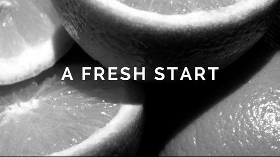 a Fresh Start (1).jpg