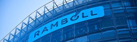 Rambøll