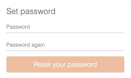 Sociuu password