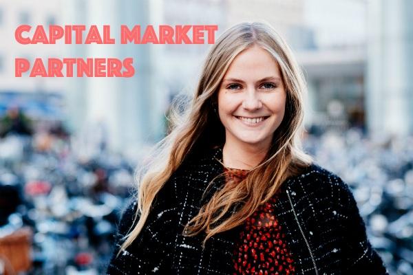 Capital Market Partners