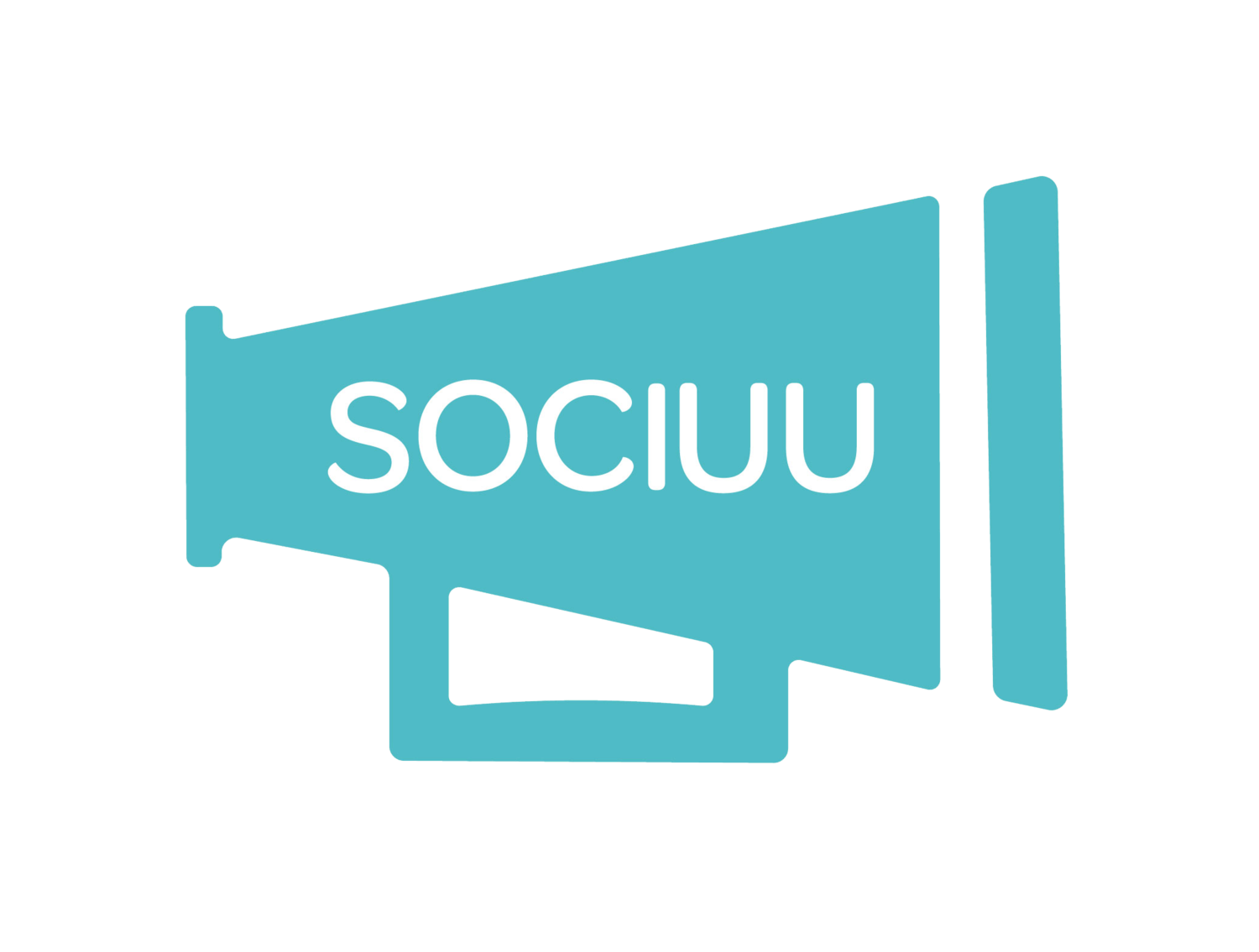 Image result for Sociuu