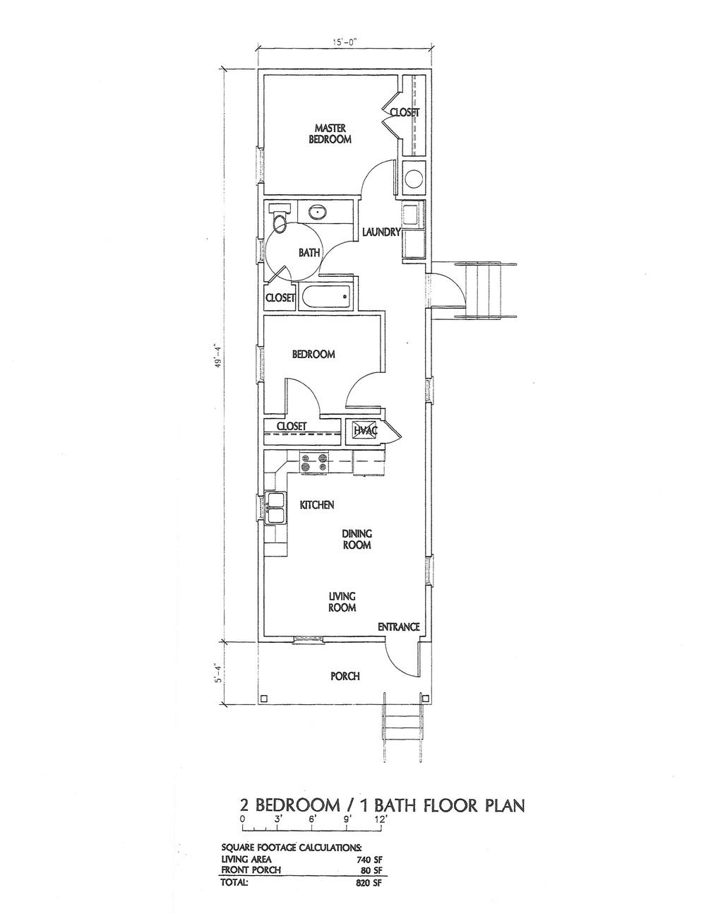 Floor Plans-2B-1b.jpg