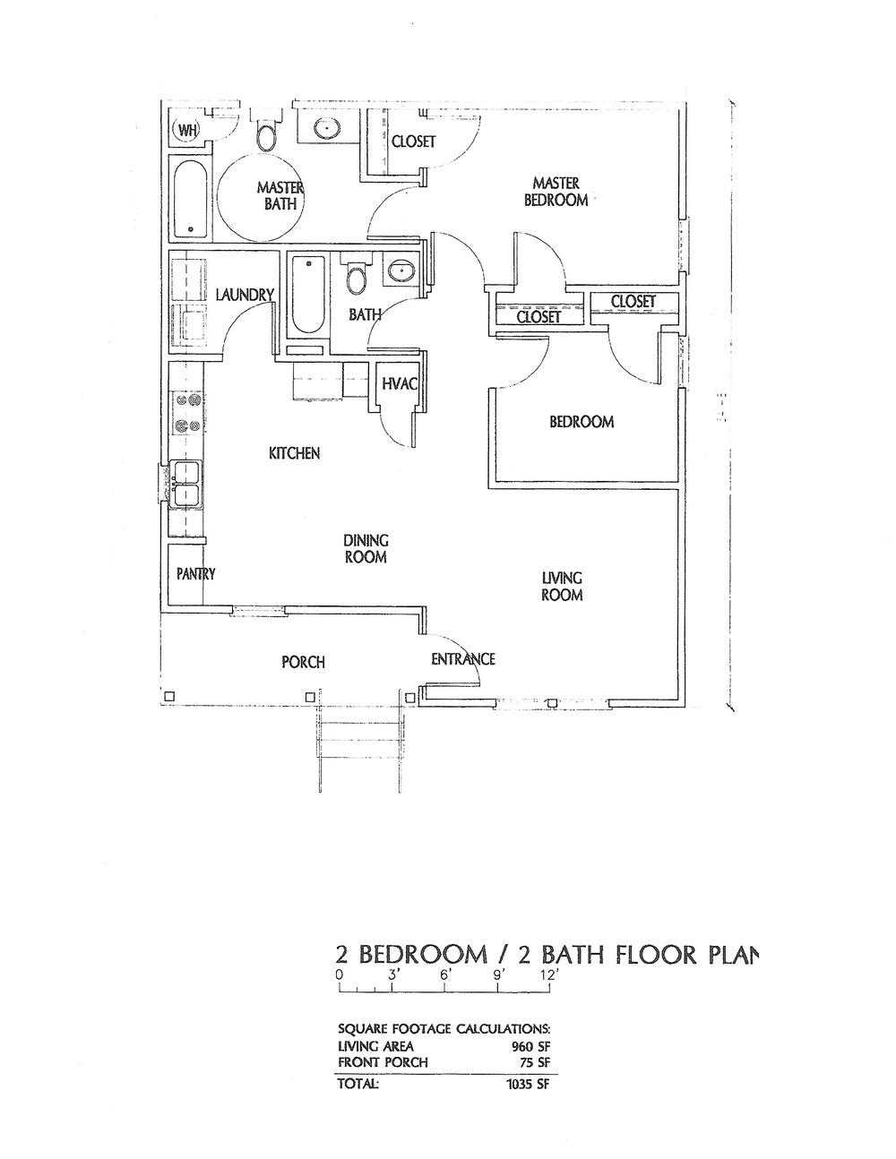 Floor Plans-2B-2b.jpg