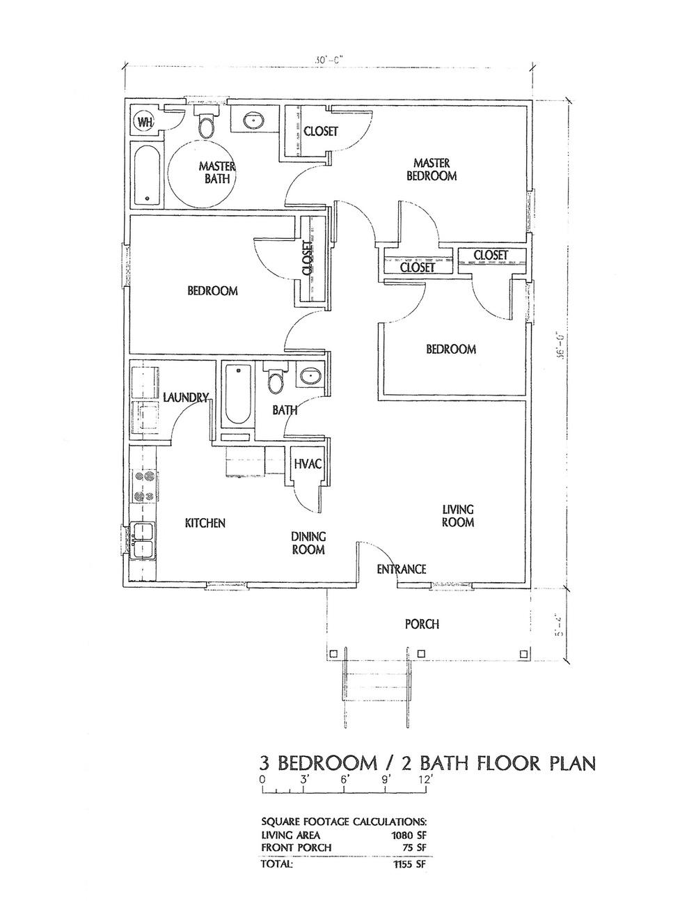 Floor Plans-3B-2b.jpg