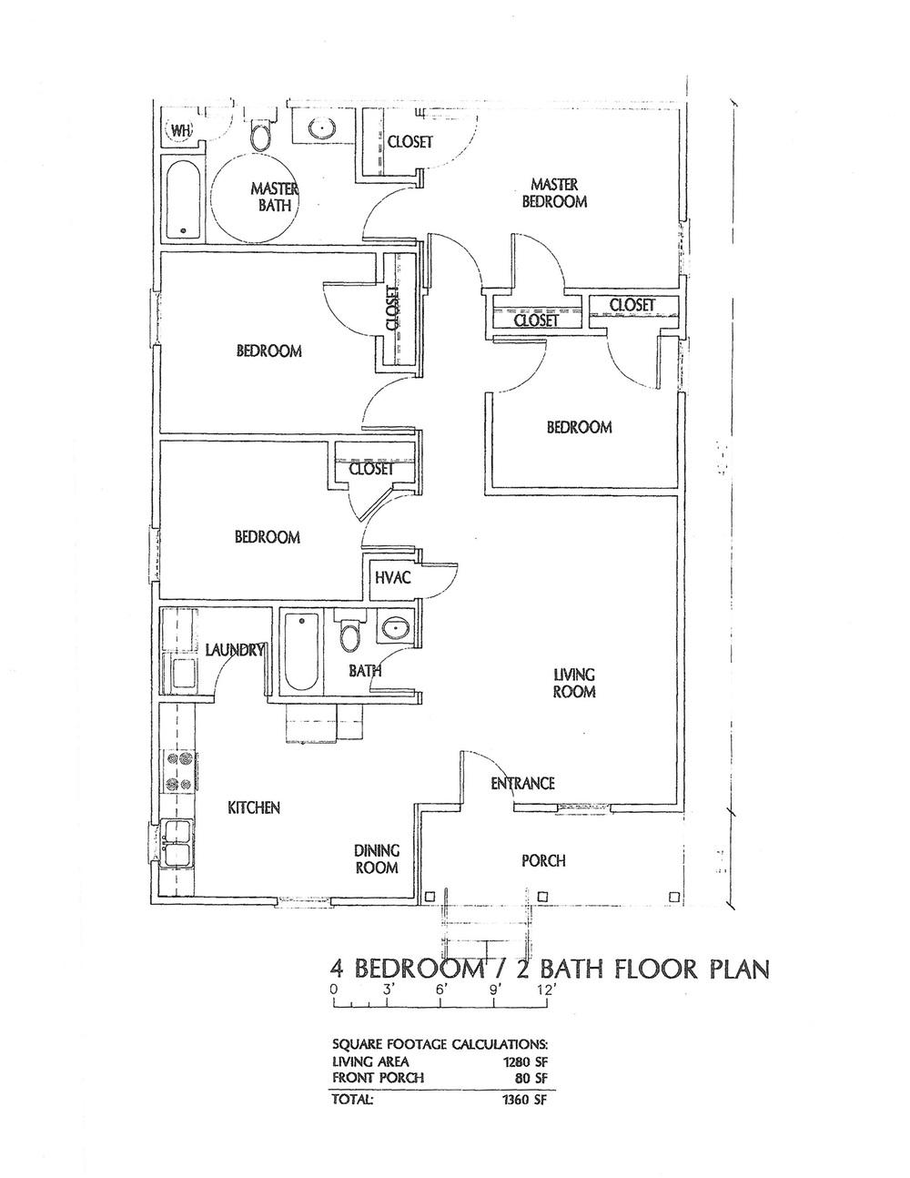 Floor Plans-4B-2b.jpg