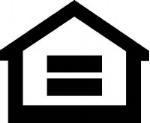 fair-housing_img_1.jpg