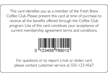 Loyalty Card Back.png