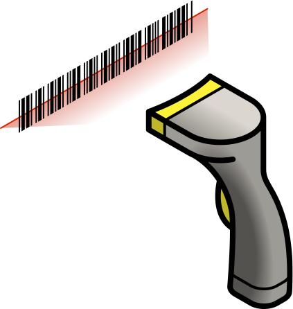 bar code.jpg