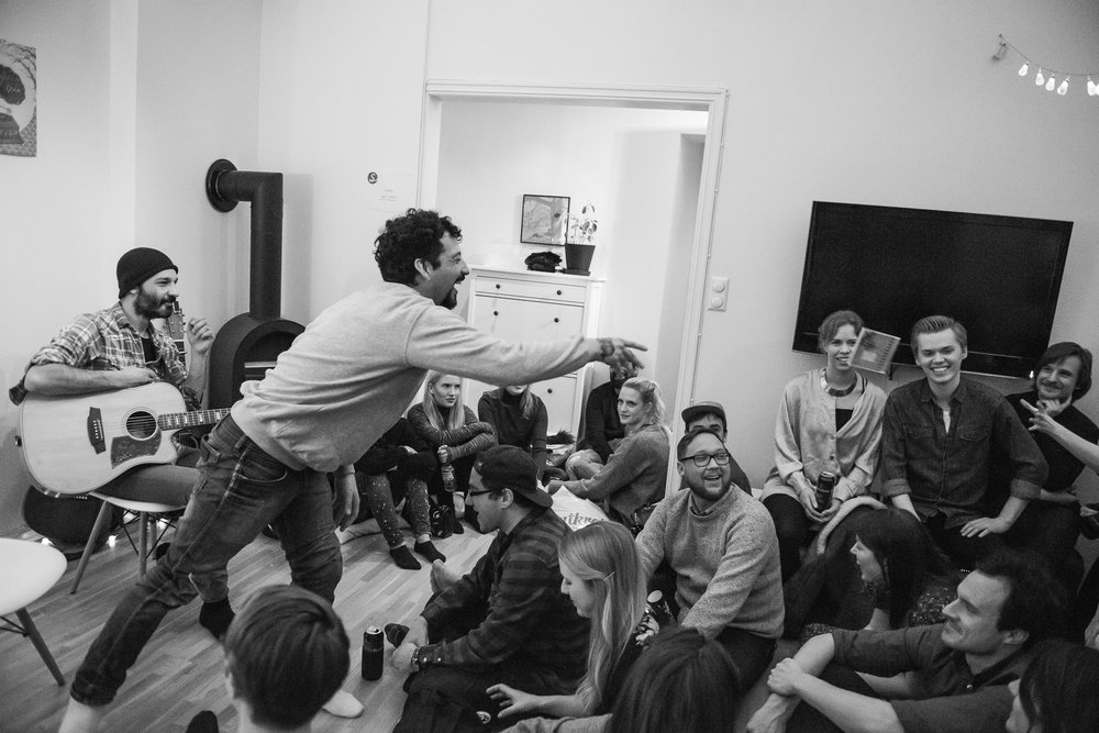 Sofar Sounds 26.01.17-5.jpg