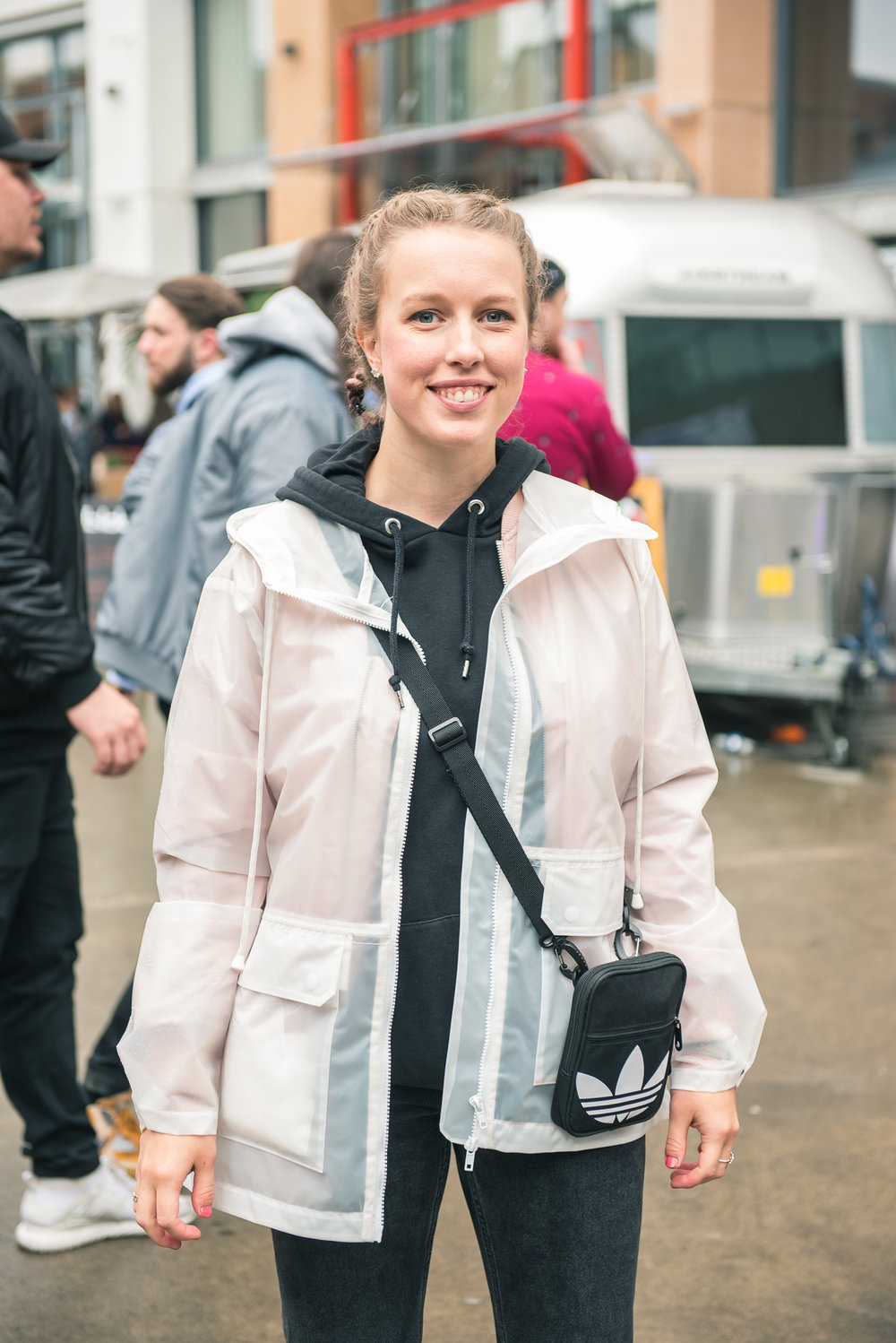 H&M LM Musikkfest 2017-42.jpg