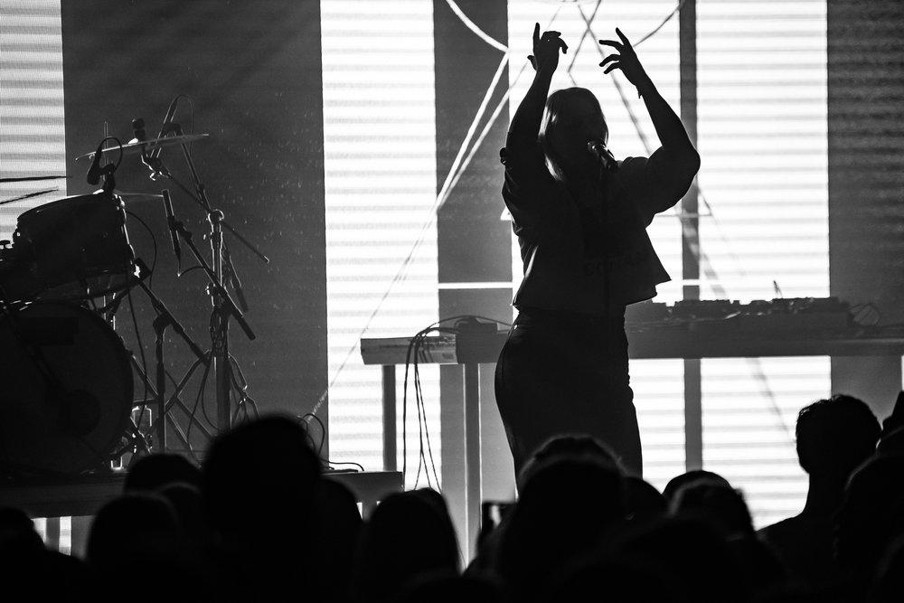 H&M LM Musikkfest 2017-101.jpg