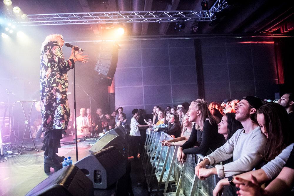 H&M LM Musikkfest 2017-113.jpg