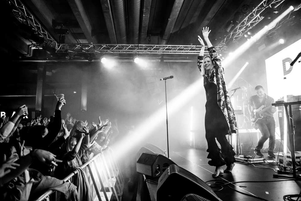 H&M LM Musikkfest 2017-129.jpg