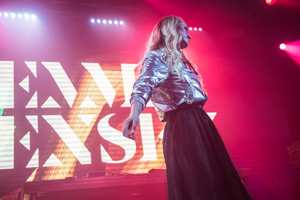 H&M LM Musikkfest 2017-82.jpg