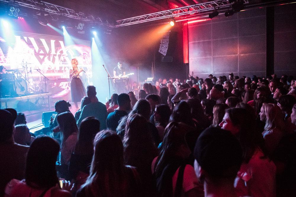 H&M LM Musikkfest 2017-85.jpg