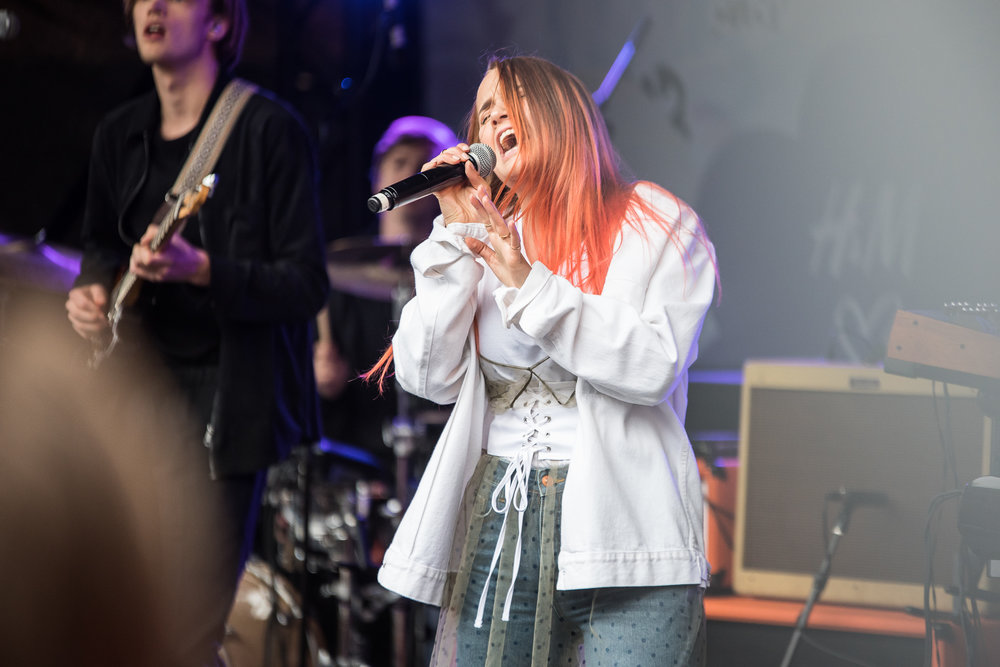 H&M LM Musikkfest 2017-40.jpg