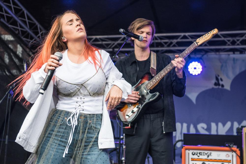 H&M LM Musikkfest 2017-39.jpg