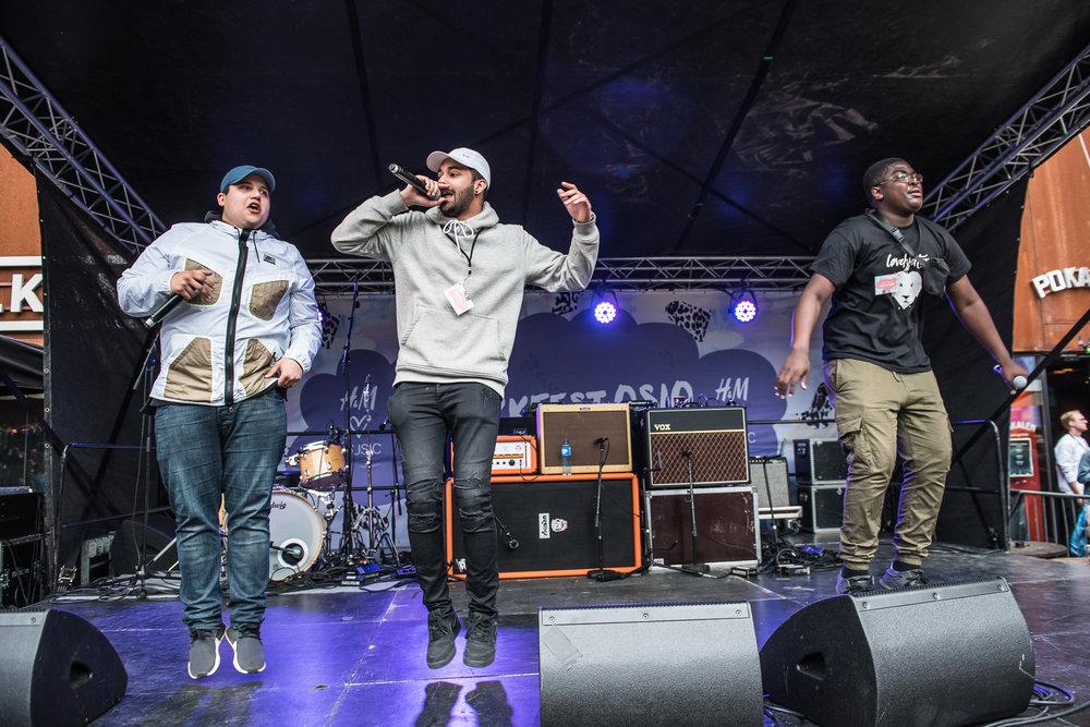 H&M LM Musikkfest 2017-12.jpg