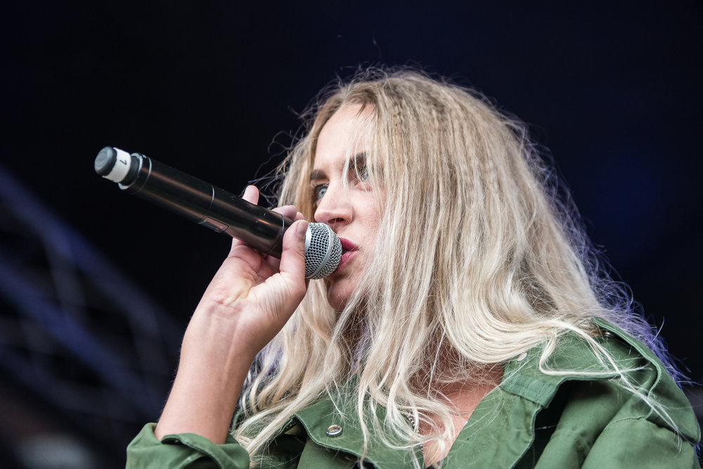 H&M LM Musikkfest 2017-15.jpg