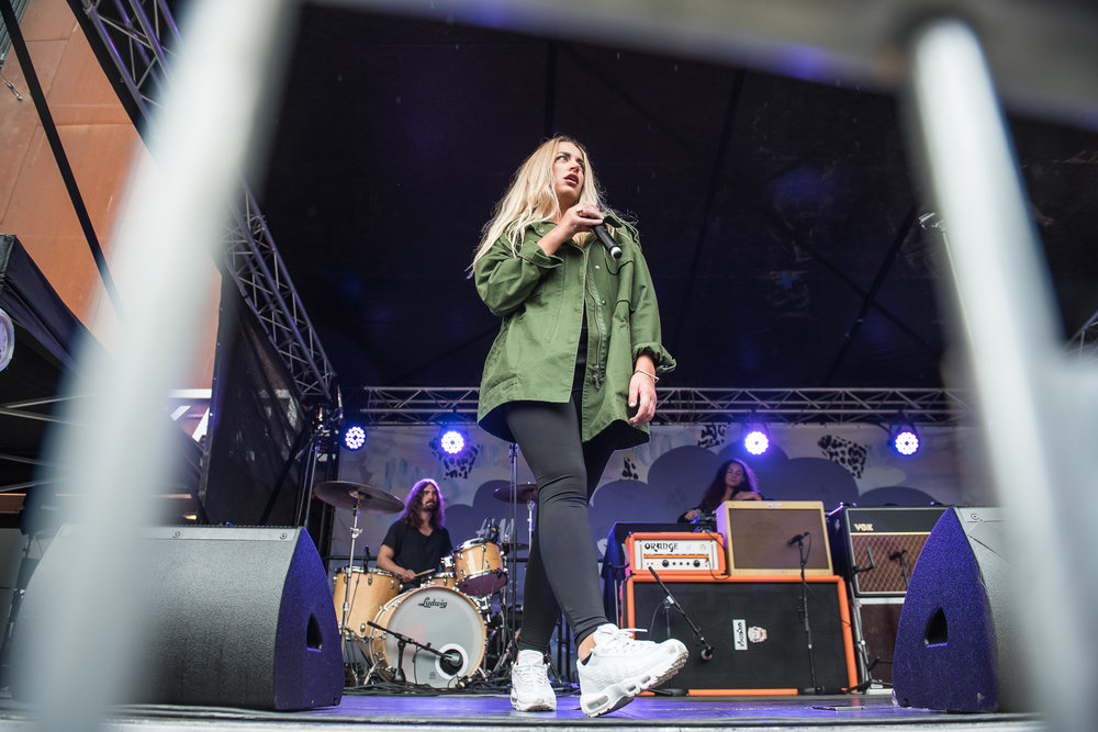H&M LM Musikkfest 2017-22.jpg