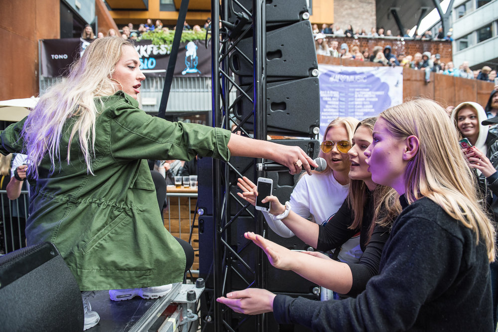 H&M LM Musikkfest 2017-23.jpg