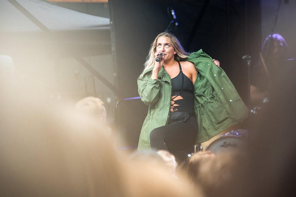 H&M LM Musikkfest 2017-28.jpg