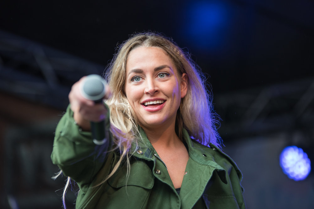 H&M LM Musikkfest 2017-29.jpg