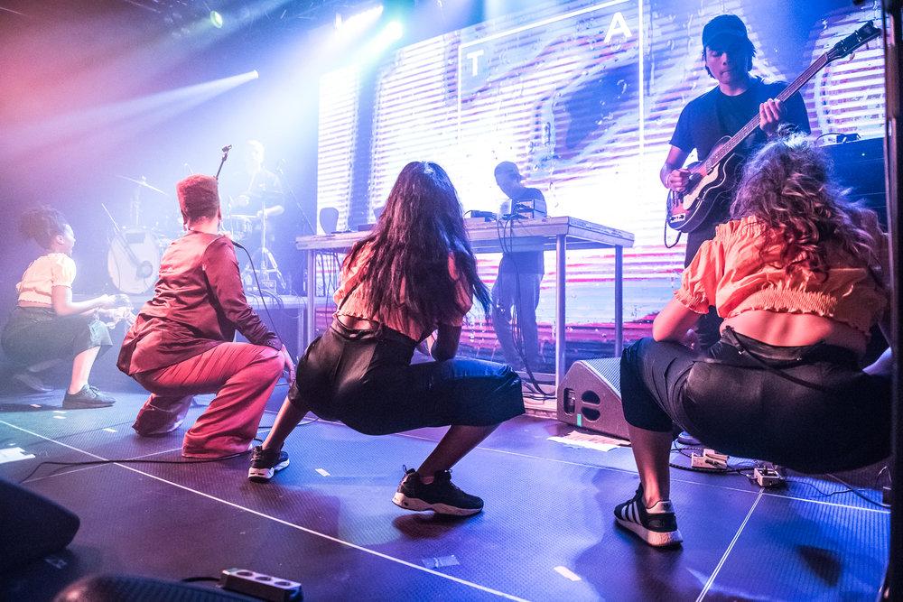 H&M LM Musikkfest 2017-96.jpg