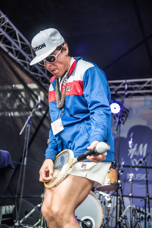 H&M LM Musikkfest 2017-2.jpg